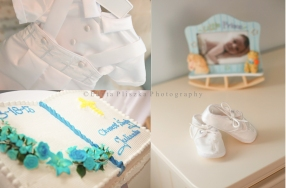 christening_print1