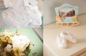 christening_print